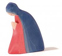 Ostheimer Maria