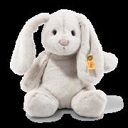 Steiff Soft Cuddly Friends Hoppie Hase 28cm