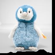 Steiff Soft Cuddly Friends Paule Pinguin 22cm