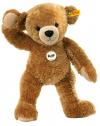 """Steiff Teddybär """"Happy"""" 28cm"""
